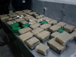 СБУ ликвидировала деятельность наркогруппировки в Ивано-Франковске