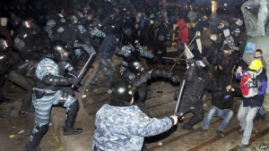 В Харькове задержаны экс-сотрудники