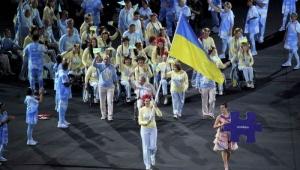 На Паралимпиаде в Рио украинские спортсмены установили сразу три рекорда в заплывах