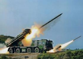 За минувшие сутки боевики 75 раз открывали огонь по силам АТО - штаб