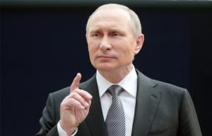 Панамский архив: журналисты раскрыли данные об офшорах окружения Путина