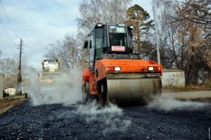 Стало известно, во сколько на Херсонщине обойдется ремонт дорог в этом году