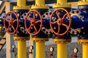 Венгрия возобновит поставки газа в Украину с начала года