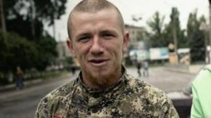 Жители Донецка рассказали, как собирали людей на похороны «Моторолы»