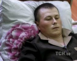 В Украине суд арестовал российского спецназовца ГРУ
