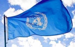 ООН не исключает новую вспышку насилия в Донбассе
