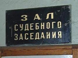 Фирму из Херсонской области наказали за некачественный ремонт школьной котельной