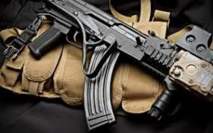 Херсонский ученый разработал технологию, которая значительно удешевит производство оружия