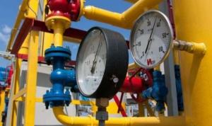 Стоимость транзита российского газа через территорию Украины увеличена на 50%