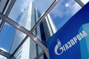 АМКУ оштрафовал «Газпром» на 85 млрд. грн.