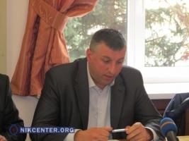 В Николаеве с понедельника, 2 марта, начнется ремонт дорог