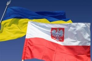 Трудовые мигранты перечислили из Польши в Украину около 5 млрд. евро