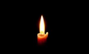 15 октября на Николаевщине объявлено днем траура по погибшим в зоне АТО бойцам