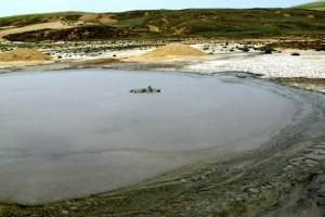 Незаконно арендованные херсонские соляные озера вернули государству