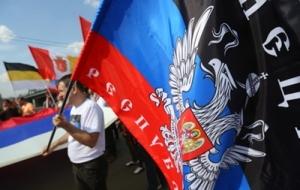 Сегодня в Москве собираются провести митинг под лозунгом