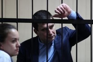 Скандально известного нардепа Маркова ждет экстрадиция в Украину