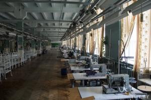 Минэкономики Украины выявило 300 предприятий-«призраков»
