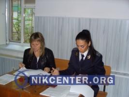Николаевская мэрия проигнорировала судебное заседание по раздаче земель в рекреационной зоне «Маяк»