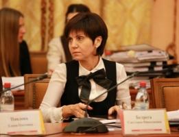 Одесский горсовет утвердил бюджет города на 2016 год
