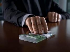 Оккупационные власти Крыма ищут возможности привлечь инвесторов в обход санкций