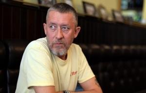 Появились подробности смерти журналиста в Киеве