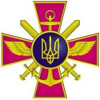 Генеральный Штаб украинской армии знал о готовящемся вторжении в Крым