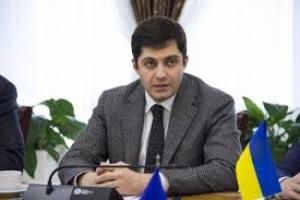 Нардепы обвинили главного прокурора Одесской области в бездействии