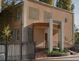Реконструкция здания прокуратуры в Одессе обойдется в 3,6 млн. грн.