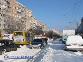 В Одессе возобновляет работу общественный транспорт: уже можно добраться на Таирова и Котовск из центра