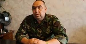 Террористы «ЛНР» заявляют о готовности идти на компромиссы с украинским обществом