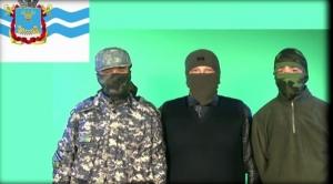 «Николаевскому подполью» за призывы к терроризму грозит лишение свободы до 10 лет