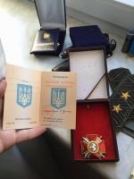 В Киеве задержали мошенников, «продававших» госдолжности