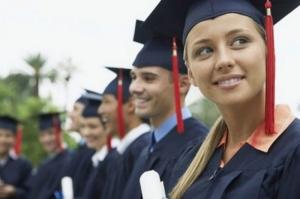 Шесть украинских вузов вошли в список лучших университетов мира