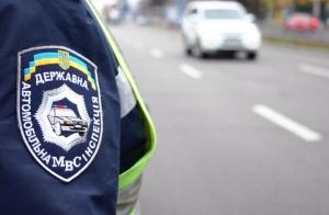 Николаевские правоохранители помешали девушке покончить с жизнью