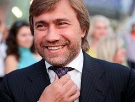 Почему умер банк хозяина ЧСЗ