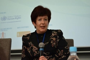 В Украине запретили принудительное психиатрическое лечение без решения суда