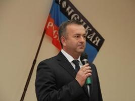 Бывший высокопоставленный херсонский чиновник получил должность в министерстве