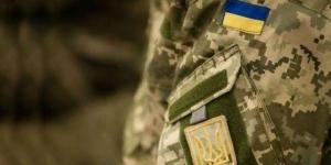На Донбассе в боевом столкновении с боевиками погиб боец ВСУ