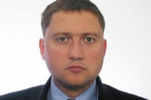НАБУ задержало зампрокурора Киевской области за хищение 300 млн. грн.