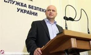 С Савченко никто вести переговоры не будет – советник главы СБУ (ВИДЕО)