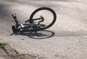 В Одесской области водитель сбил насмерть ребенка