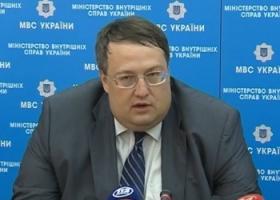 Въезд в Украину запретят 500 российским деятелям культуры - Геращенко