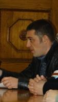 Пятая колонна пытается взять в свои руки власть в Николаеве