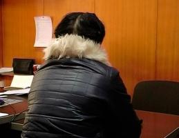 В центре Николаева 18-летняя девушка жестоко убила 36-летнюю женщину