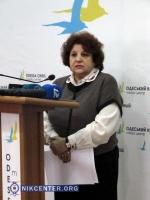 В Одессе ожидают снижения заболеваемости гриппом и не закрывают школы на карантин