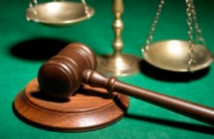 В Николаеве отца, виновного в смерти сына, осудили условно