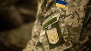 В Николаеве военнослужащий 79-й бригады выпал из окна казармы и разбился насмерть