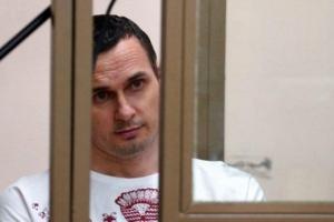 Сенцов не хочет, чтобы его освобождения добивались любой ценой