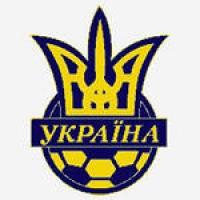 Пан или пропал: сегодня во Франции сборная Украины в поединке с французами будет отстаивать право попасть на ЧМ -2014