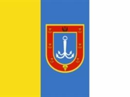 Одесские эксперты: началась битва за контроль областью
